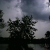 Lightning Storm | June 1, 2011 thumbnail